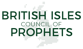 British Isles Council of Prophets